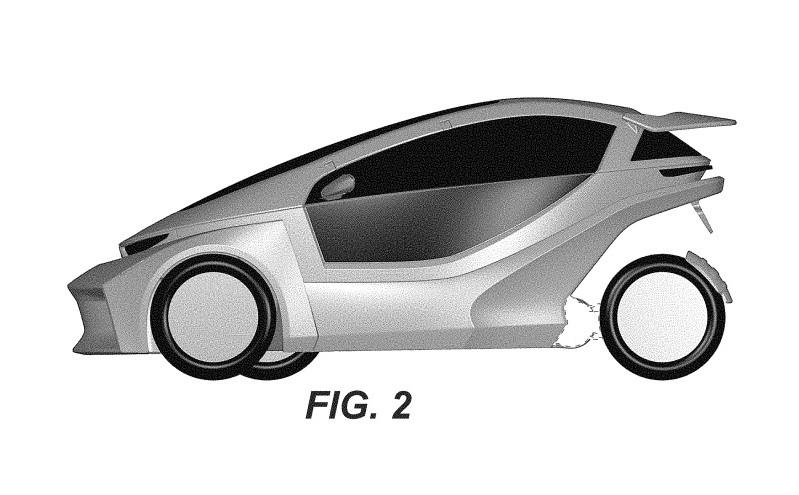 [Présentation] Le design par BMW - Page 6 Data1312