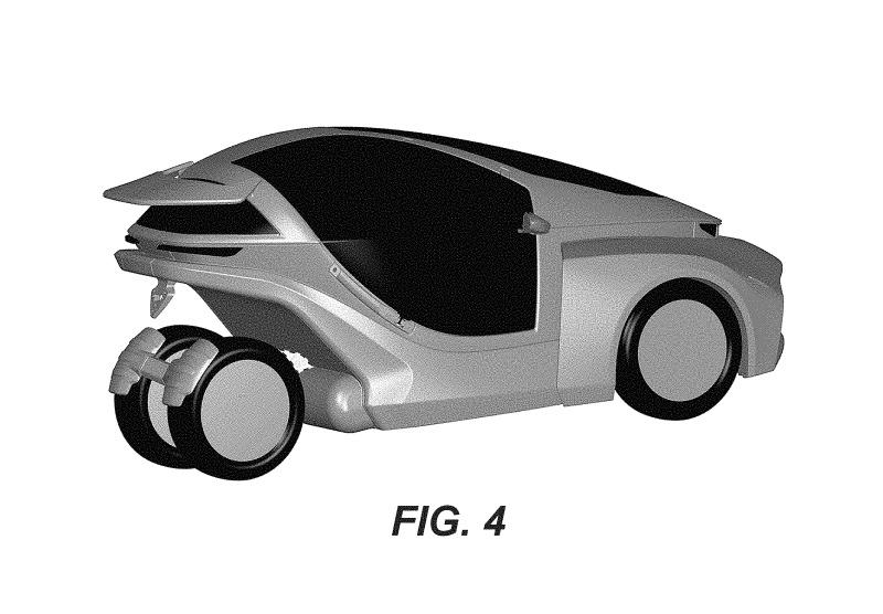 [Présentation] Le design par BMW - Page 6 Data4510