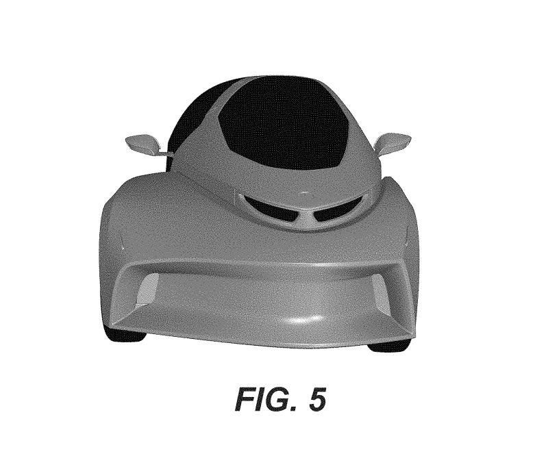 [Présentation] Le design par BMW - Page 6 Data_j10