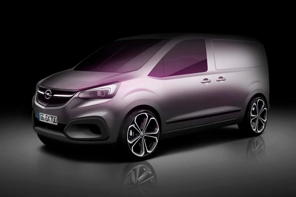 [Présentation] Le design par Opel - Page 5 Fb_img10