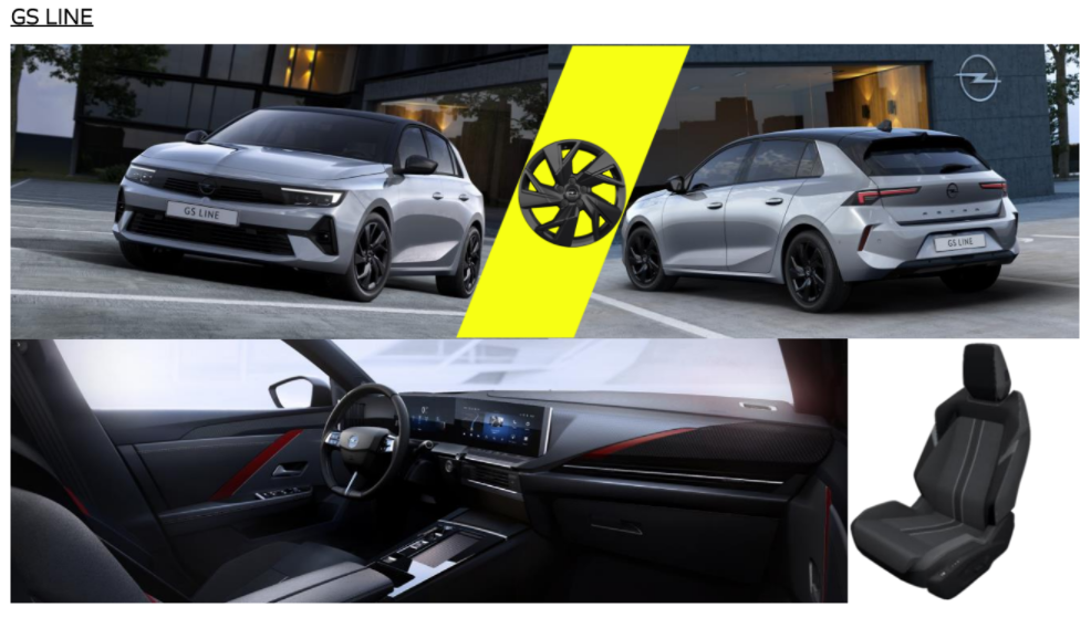 Re: 2021 - [Opel] Astra L [OV51/52] - Page 29 Gsline10