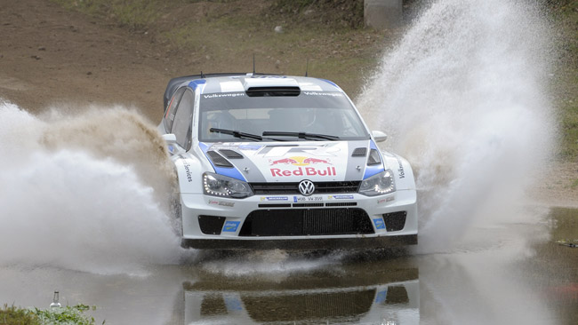 Rally d'Argentina 2013  27081_10