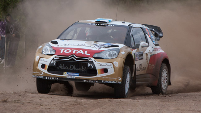Rally d'Argentina 2013  27085_10