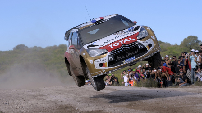 Rally d'Argentina 2013  27129_10