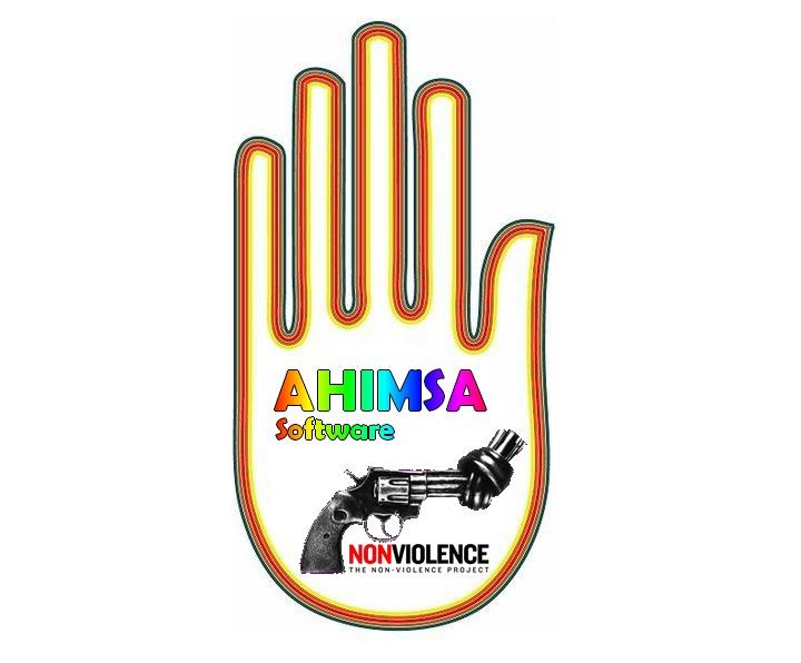 RESSOURCES pour la campagne Ahimsa10