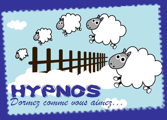 RESSOURCES pour la campagne Hypnos10