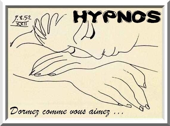 RESSOURCES pour la campagne Hypnos11