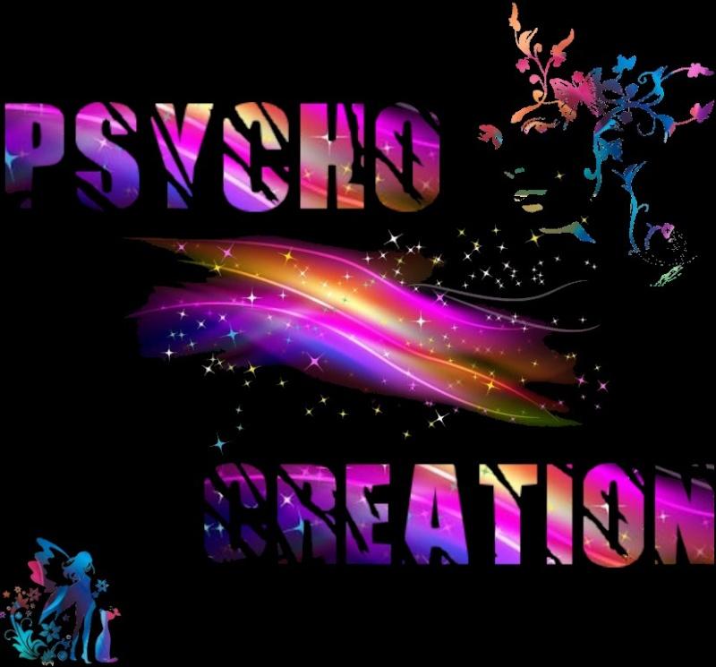 RESSOURCES pour la campagne Psycho10