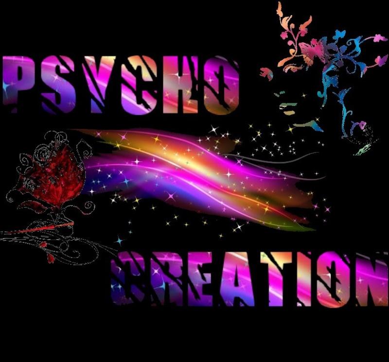 RESSOURCES pour la campagne Psycho11