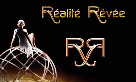 RESSOURCES pour la campagne Realit10