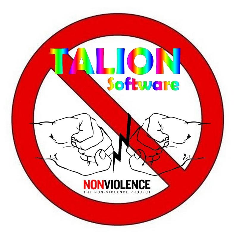 RESSOURCES pour la campagne Talion10