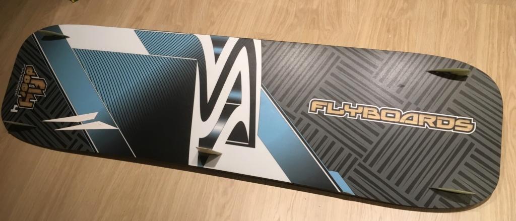 A vendre Flydoor L 160x44 350€ Img_6310
