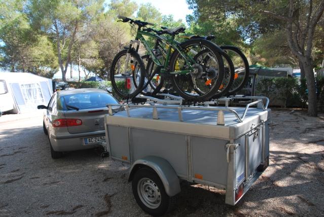 vélos + tente = quel solution de remorque ? Dsc_0010