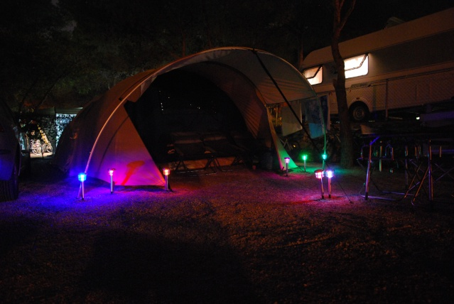 Vos plus belles photos de camping Dsc_0110