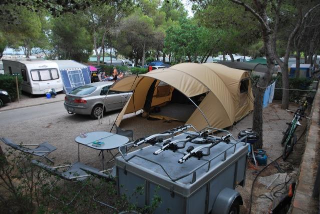 Vos plus belles photos de camping Dsc_0112