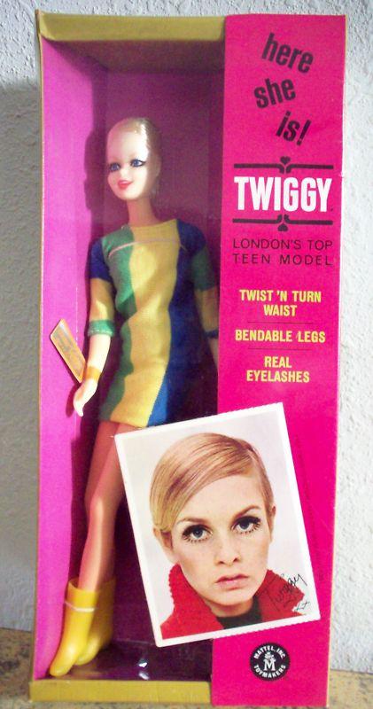 Ma Twiggy - Faïk Twiggy11