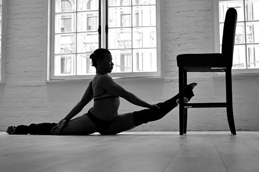 [PALAISEAU] workshop avec LA PRANA!!! chez Pole Dance Studio - 14/07/13 Image10