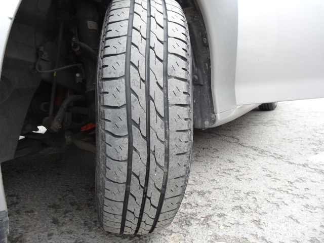 Infos pneus Dsc00013