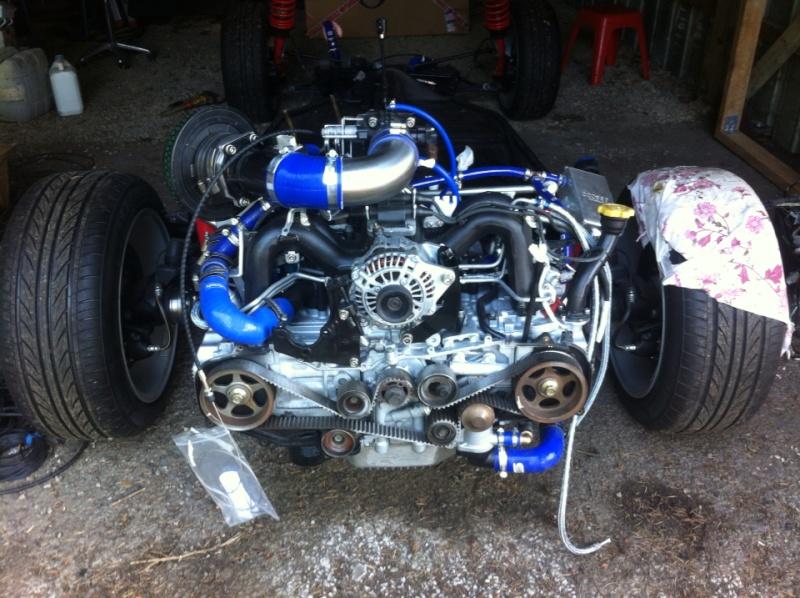 Ma 1302 Cabriolet Exotique B4e2yl10