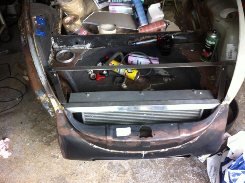 Ma 1302 Cabriolet Exotique G387xm10