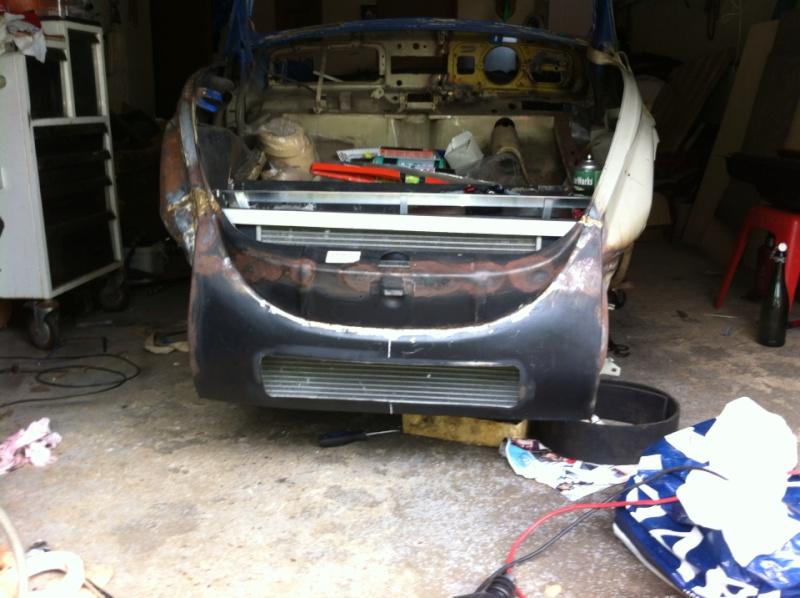 Ma 1302 Cabriolet Exotique R3r5uc10