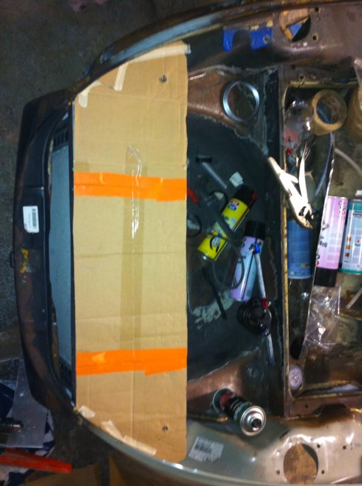 Ma 1302 Cabriolet Exotique Vvneng10