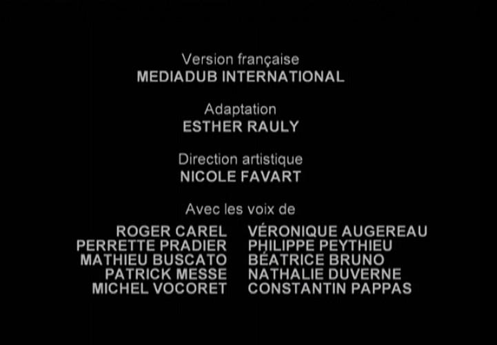 Hercule POIROT (1989-) Poirot10