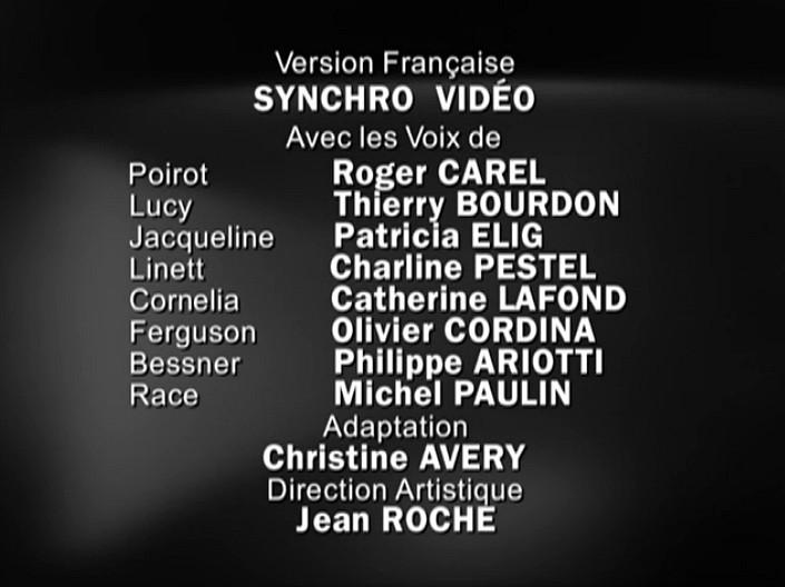 Hercule POIROT (1989-) Sans_t10
