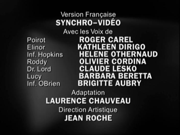 Hercule POIROT (1989-) Sans_t11