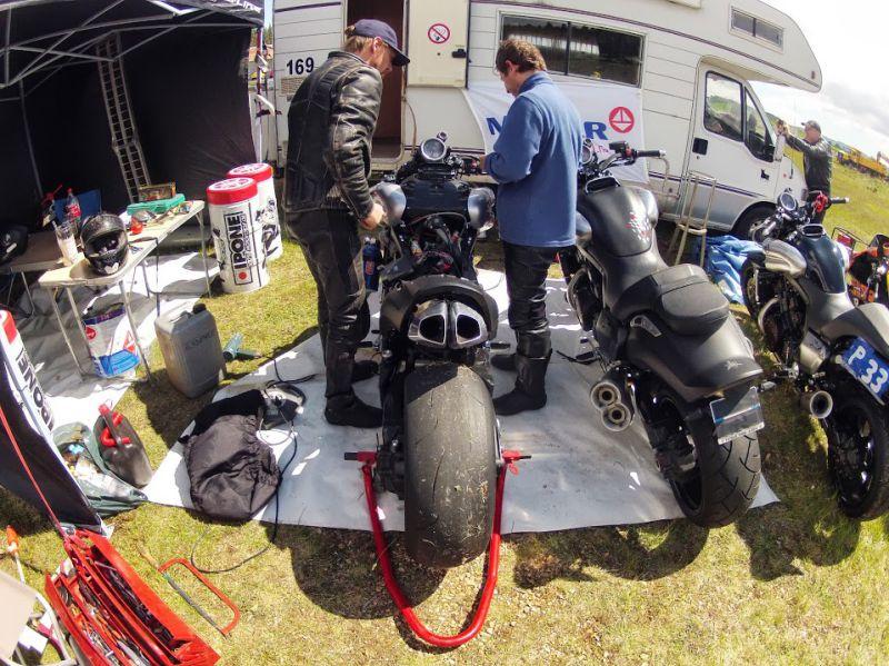 Championnat de France de dragster 2013 dates - Page 8 Big_go10