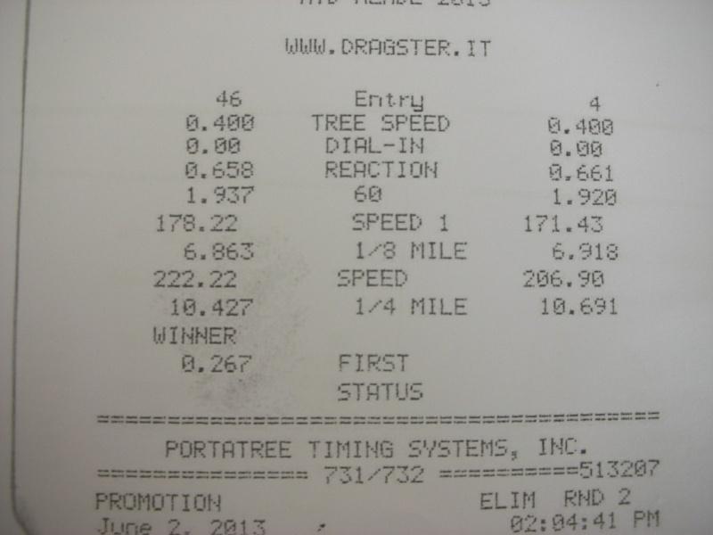 Championnat de France de dragster 2013 dates - Page 7 Dscn7421