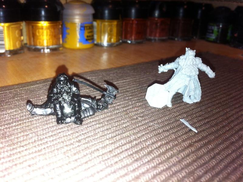 mes figurines du mal  (squalldu07) Img_0423