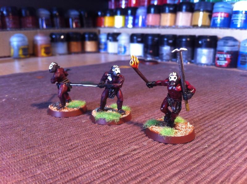 mes figurines du mal  (squalldu07) - Page 2 Img_0519