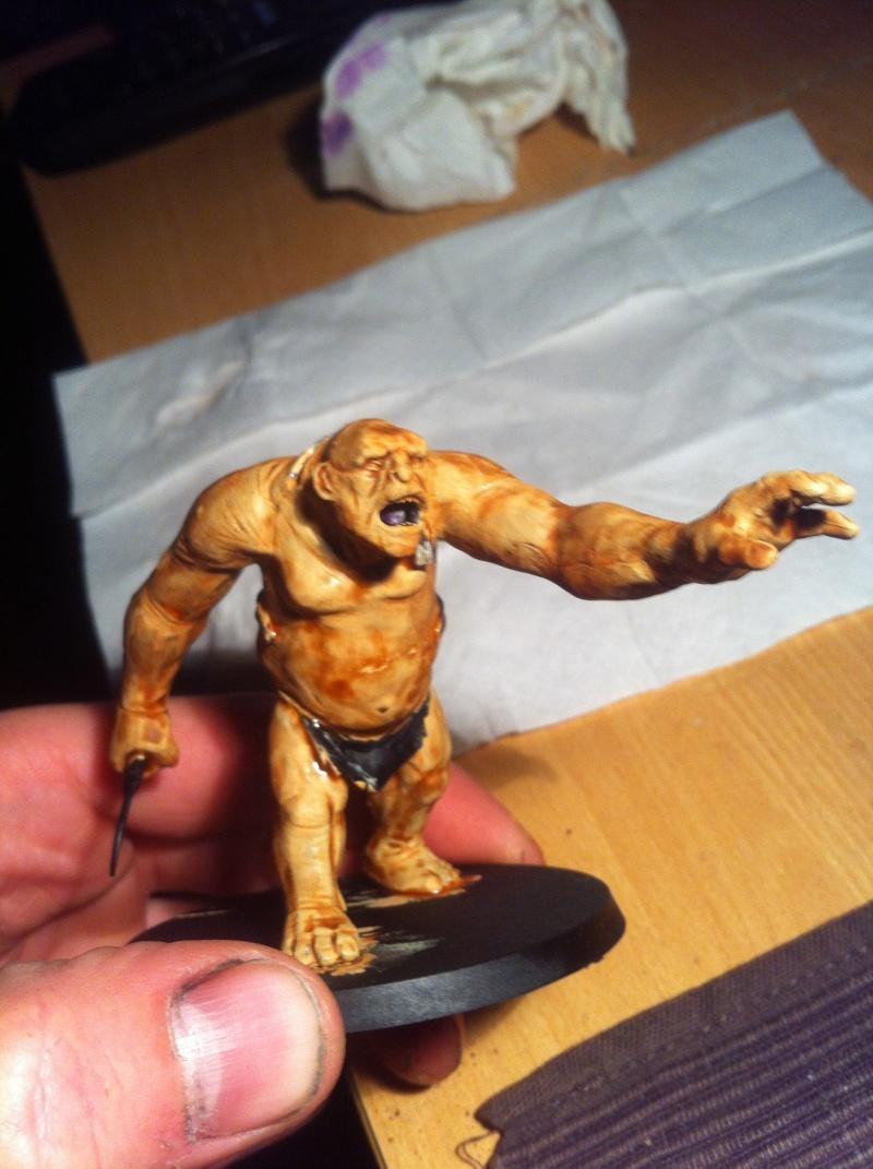 mes figurines du mal  (squalldu07) - Page 2 Img_0523