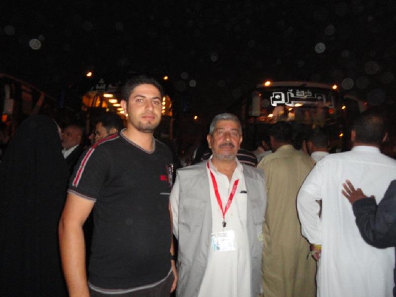 من صور رحلتي للحج 2011 Dsc02210
