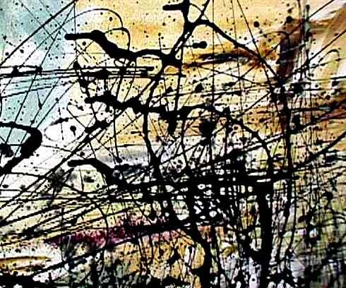 Arte, rabbia e protesta 2pol10