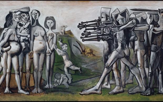 Arte, rabbia e protesta Pablo-10