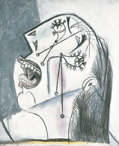 Arte, rabbia e protesta Spanis10