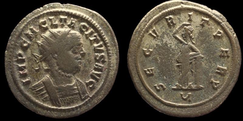 Tacite, Florien, Carus, Numérien, Carin - Page 3 Tacite10