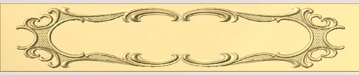 [CamBam - Utilitaires] Convertisseur .cb vers .stl Baurez11