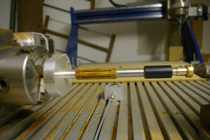 Fabrication stylo  Imgp2111