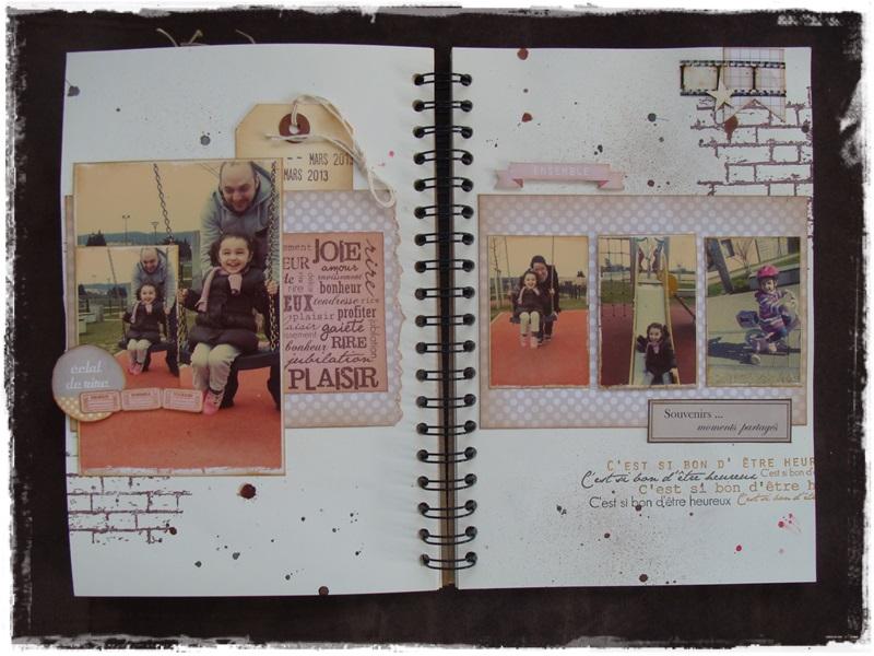 family diary VanessaZ mise à jour du 26 04 2013  002fam10