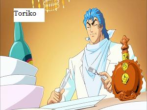 Les Codes des animes japonais  Vlcsna13