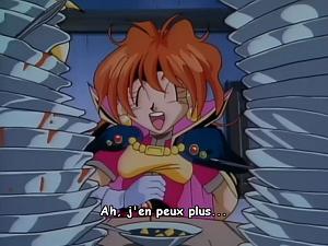 Les Codes des animes japonais  Vlcsna18