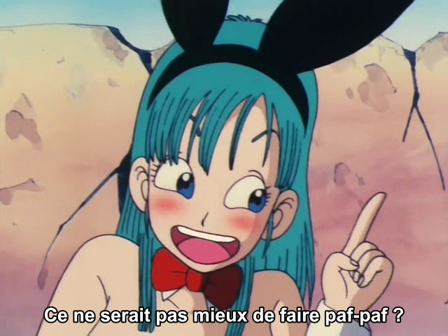 Les passages marrants des animes - Page 2 Vlcsna28