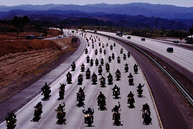 IV° Motoincontro annuale DMF - 15 giugno - Pagina 17 Biker310