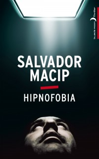 HIPNOFOBIA de Salvador Macip Arton710