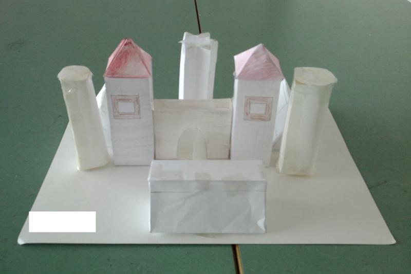 Une activité sur la géométrie dans l'espace (6ème-5ème) Imag0010