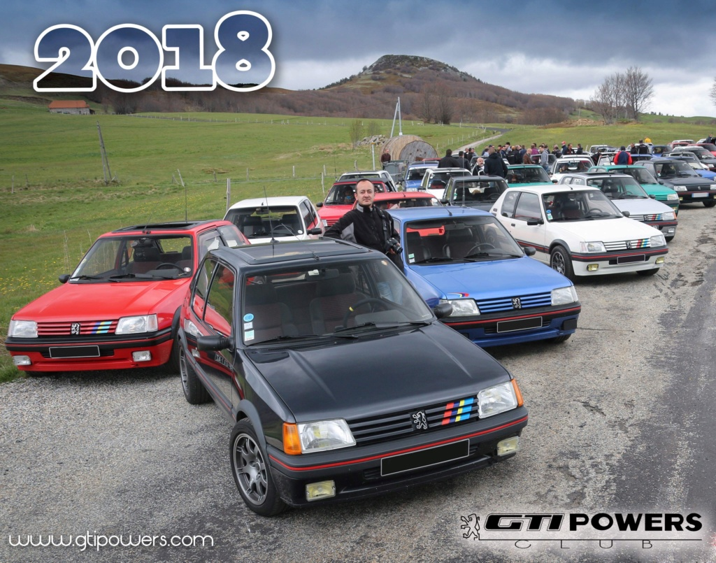 [Grand Concours] Calendrier Club GTIPOWERS 2020 1c271c10