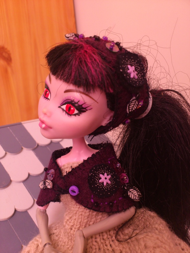 Nouvelle tenue pour Monster High p3 - Page 2 Dsc_0018